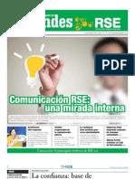 Comunicación RSE
