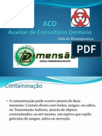 biseguranca ACD