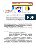 Lei 11_091 - Complemento