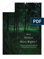Rights of Nature Report Web Eng