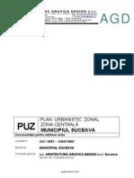 plan urbanistic general suceava.pdf