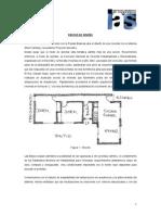 Pautas_de_diseno_-Computo_y_presupuesto[1]