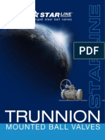 New Trunnion Catalogue - Low Resolution