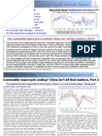Diapason Commodity Strategy - 2012-04-30