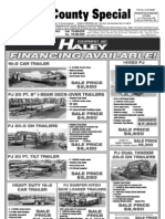 May 9, 2012 issue of the Tri County Special