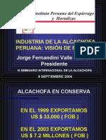 1.Industria de La Alcachofa Vision.jfernandini