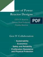 7 Reactors 4G