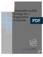 sustainablemobilestrategy-111118162107-phpapp01