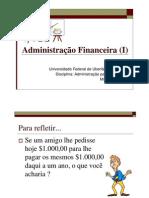 Adm Financ 1
