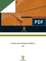 NSDP 2006
