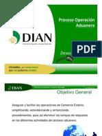 Presentacion_desaduanamiento_usuarios (2)