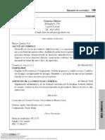 200 Modelos de Curriculums 110 to 145