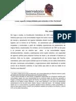 Giro Territorial JohanaHerrera (1)