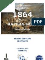 1864-bildiri-kitapcigi