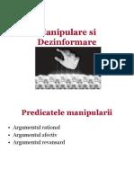 Manipulare_si_Dezinformare