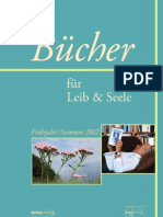 Vorschau_BS_060312_neu.pdf