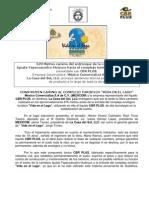 CBR PLUS construyo Camino Al Complejo Turistico Vida en El Lago en Tepecoacuilco Guerrero Mexico