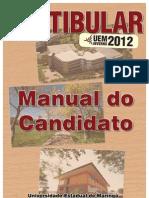 UEM-ManualdoCandidatoInverno2012