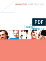 74106 Para Padres