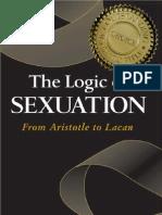 [Ellie Sullivan] the Logic of Sexuation org