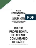 CURSO PRO..