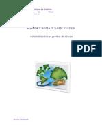 57930148 Domain Name Server Avec Windows Server 2003