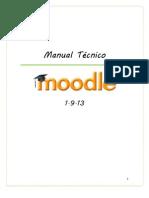 ANEXO4 Manual Tecnico