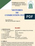 MCI-Cap.1º diapositiva , Introducción
