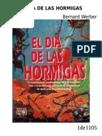 2_El_Dia_De_Las_Hormigas