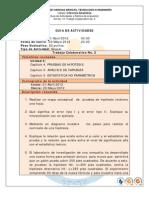 100403_Guia_Trabajocolaborativo2_2012-I