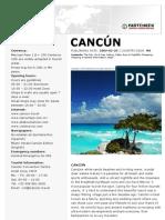 cancún_en