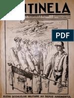 Ziarul Sentinel A, Nr.48, 28 Nov. 1943