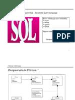 P Aula10 SQL