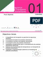 Hsatpa Manual 01