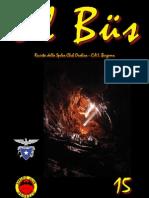 Ol Bus 15-web