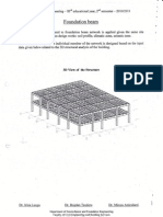 PDFsamTMPbufferDUYQE1