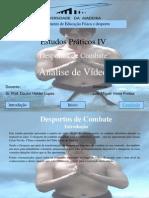 desportosdecombate-100212103123-phpapp01