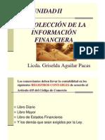 Presentación UNIDAD II