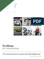 TIO CV 2011- v4 (1)
