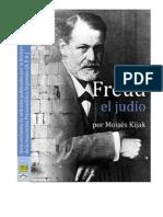 Freud Judio
