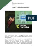 1° Parcial Datos - Andrés Uboldi