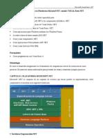Manual Visual Basic .NET