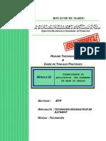 -Connaissanceapplicationlmentsbasedess-BTP-TDB