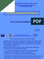 SI-Sem03-Sist.Inform-10