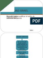diseoeditorial-100620214738-phpapp01