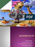 presentacin-110517191406-phpapp01