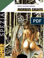 1. Druuna - Morbus Gravis 1