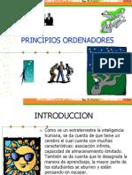 Princ[1]. ordenadores