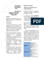 Curvas Estacionales Informe UNIDO Yaa