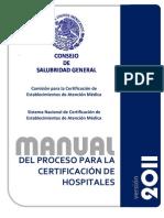 ManualProcesoCERT-2011v1